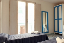camera-borgo-5