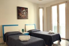 camera-borgo-1