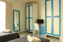 camera-borgo-2