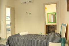 camera-borgo-3