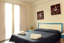 camera-borgo-2-1