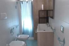 camera-borgo-2-5
