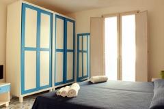 camera-borgo-2-3