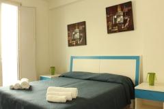 camera-borgo-2-4