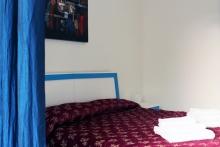 camera-borgo-3-5