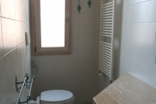 camera-borgo-otranto-3-7