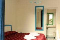 camera-borgo-3-2