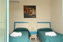 camera-borgo-4-3