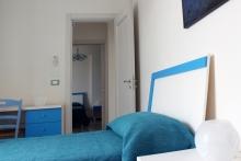 camera-borgo-4-4