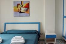 camera-borgo-4-6