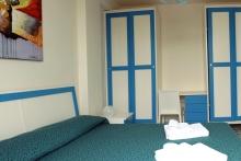 camera-borgo-4-8