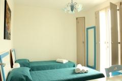 camera-borgo-4-1