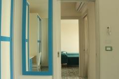 camera-borgo-4-5