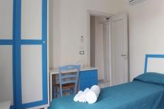 camera-borgo-4-7