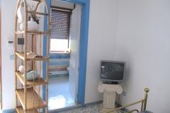 camera-borgo-5-4