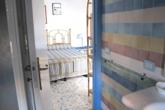 camera-borgo-5-5