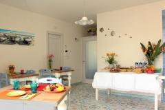 colazione-camere-borgo-1