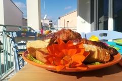 colazione-camere-borgo-13