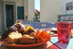 colazione-camere-borgo-14