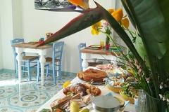 colazione-camere-borgo-17