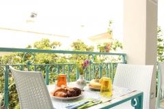 colazione-camere-borgo-18