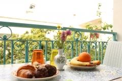 colazione-camere-borgo-19