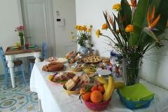 colazione-camere-borgo-2