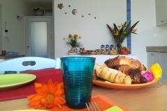 colazione-camere-borgo-5