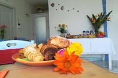 colazione-camere-borgo-6